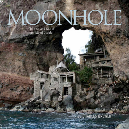 moonholecover1w