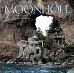 Moonhole1-Cover_2W1